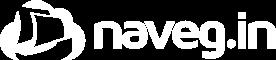 Navegin: Sua agência de marketing digital em Fortaleza