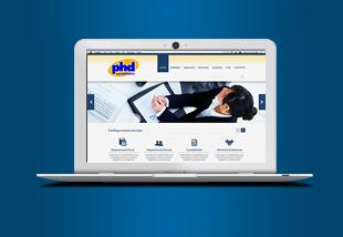 portfolio-phd-contabilidade
