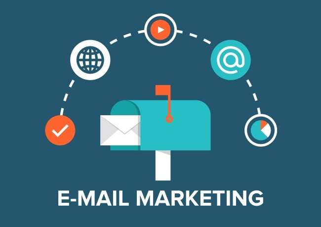 email-marketing-navegin-2
