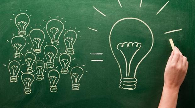 Como inovar sua empresa