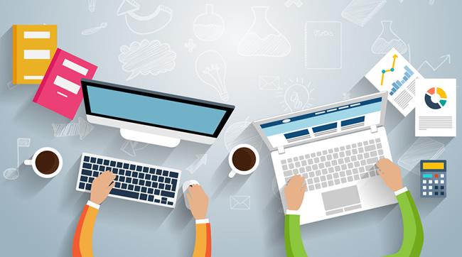 facebook-para-negocios-e-marketing-navegin-2