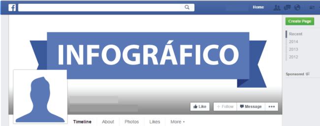 infografico_aniversario_facebook-1