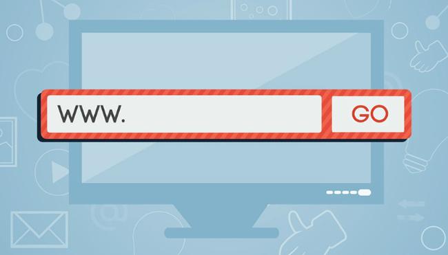 escolha-de-dominio-navegin