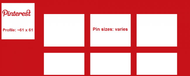pinterest-image-tamanho