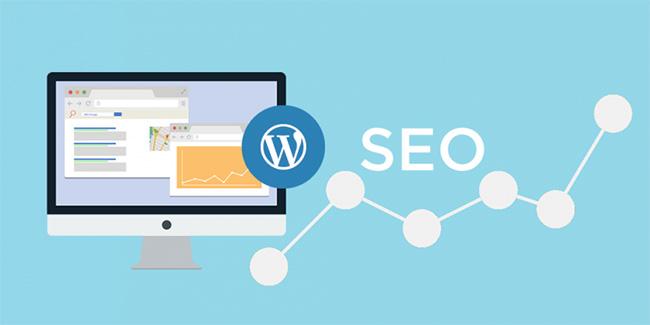wordpress-empresas-seo