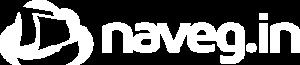 Naveg.in Criação de Sites WordPress