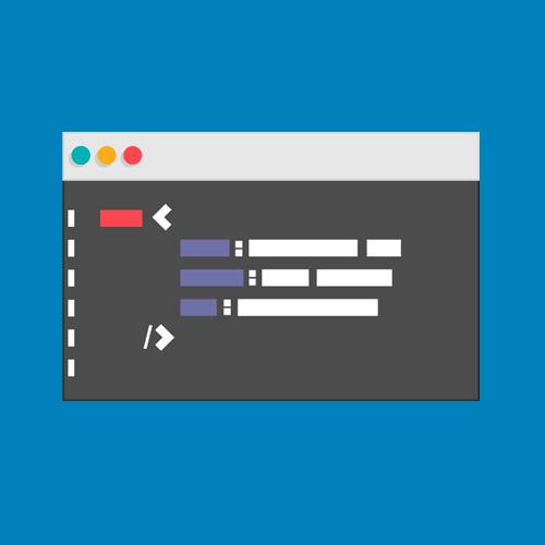 Open Source - WordPress