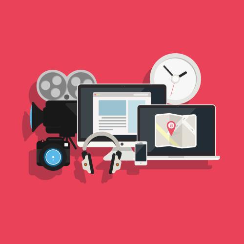 Plugins, Widgets, integração com Youtube - WordPress