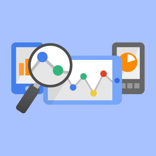 SEO - Google - WordPress