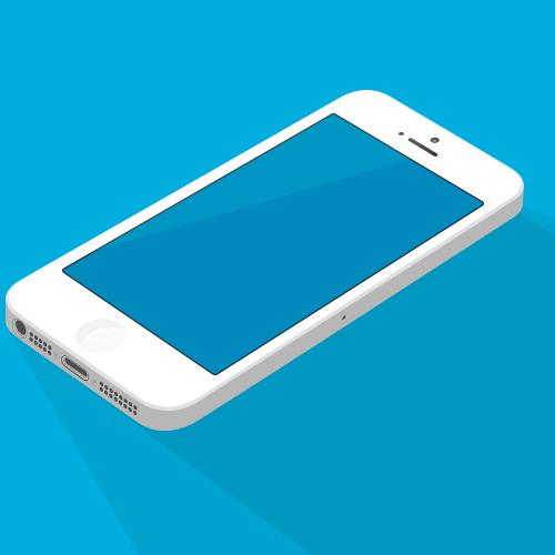 AMP Google - Mobile - WordPress