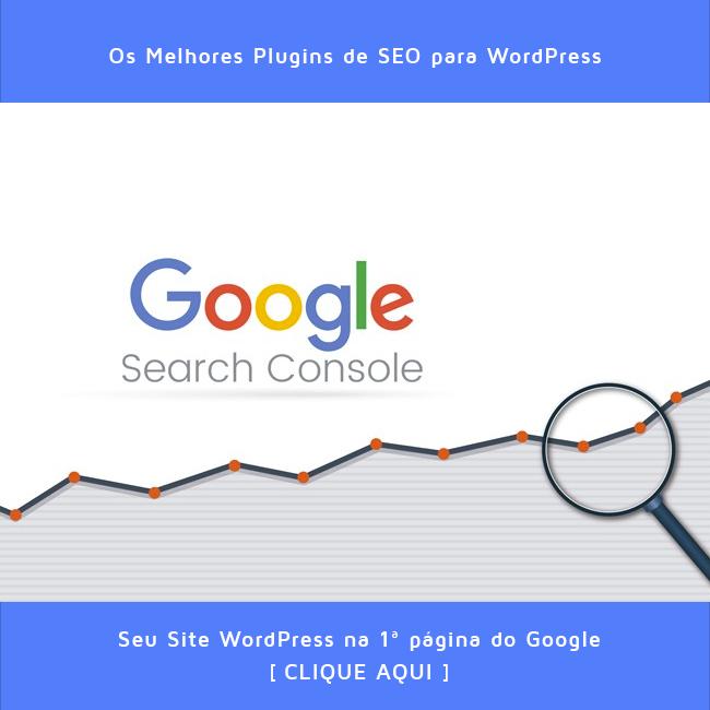 Os Melhores Plugins de SEO para WordPress
