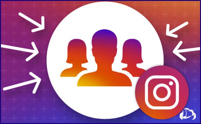 5 dicas para Instagram