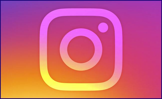 Mudanças na Rede Social Instagram