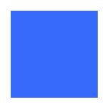 Logo Ferramenta WordPress
