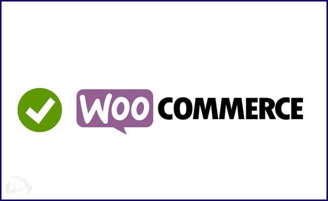 Vantagens em Criar Loja VIrtual com WooCommerce