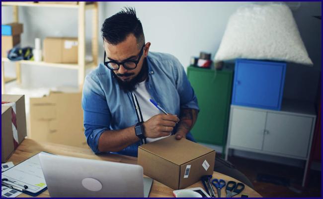 5 maiores desafios da administração de e-commerces
