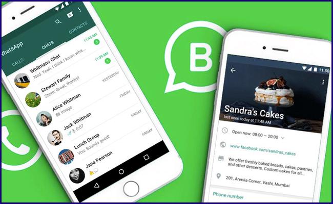 Aumente suas Vendas com Estratégias de Whatsapp