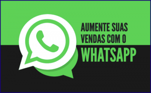 Aumente suas Vendas com Estratégias de Whatsapp Marketing