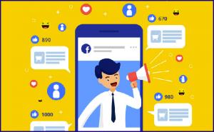 Marketing Digital para Pequenas Médias Empresas