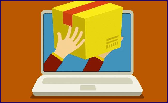 Vender na Internet: 59 Ideias para Criar Sua Loja Virtual