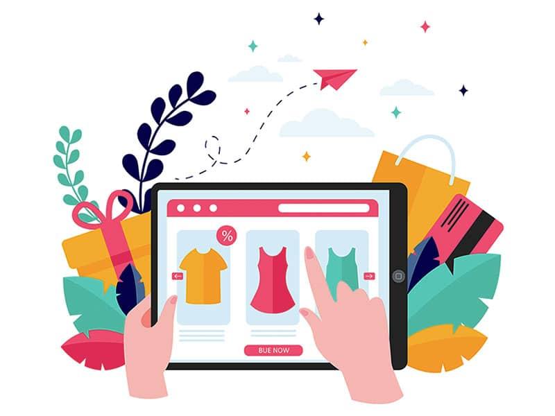 Marketing Digital Como melhorar sua página de vendas