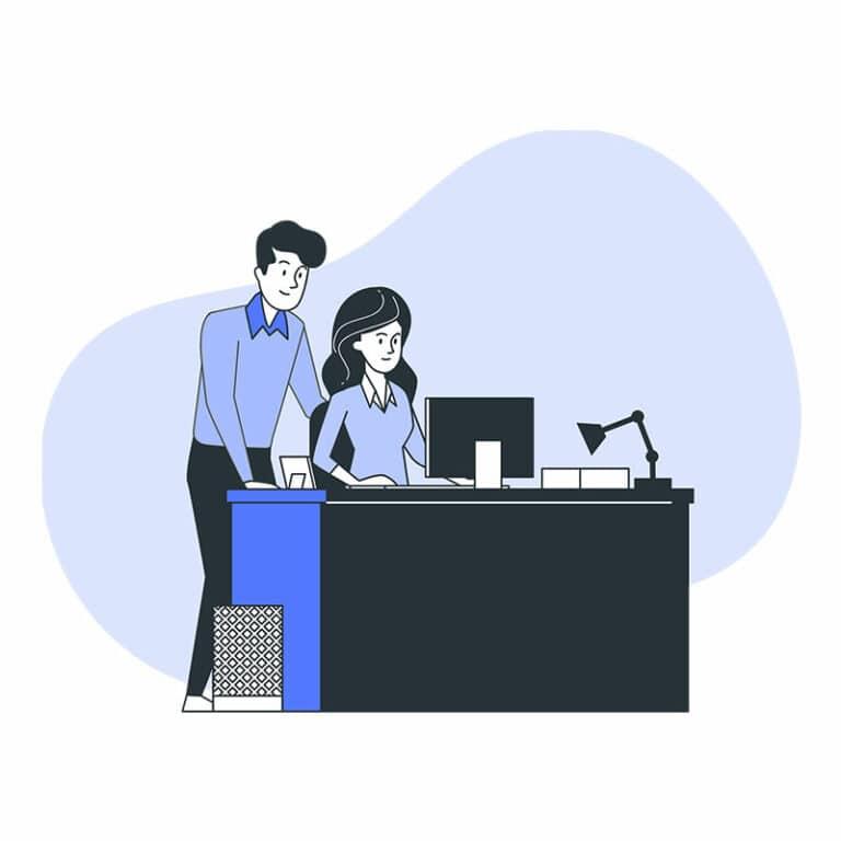 Dicas para Criação de Sites para Escritório de Contabilidade