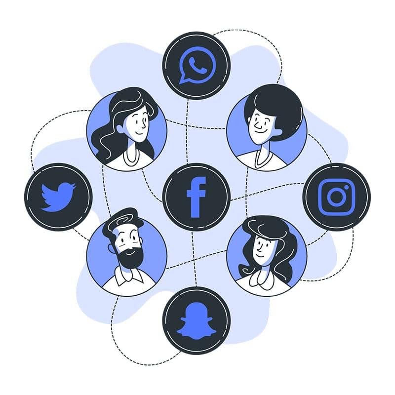 Presença Digital para MEIs