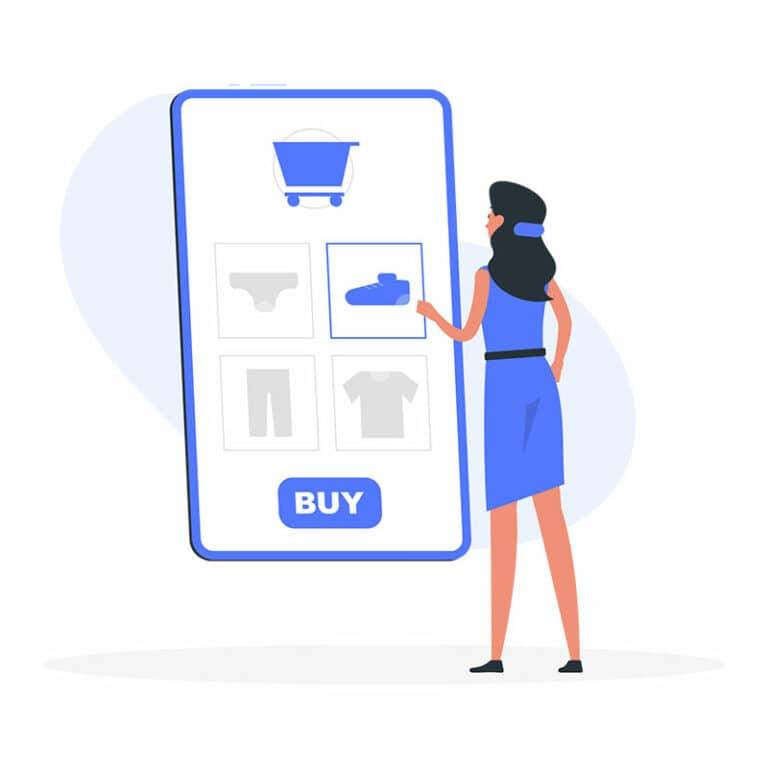 Dicas para Abrir um E-commerce