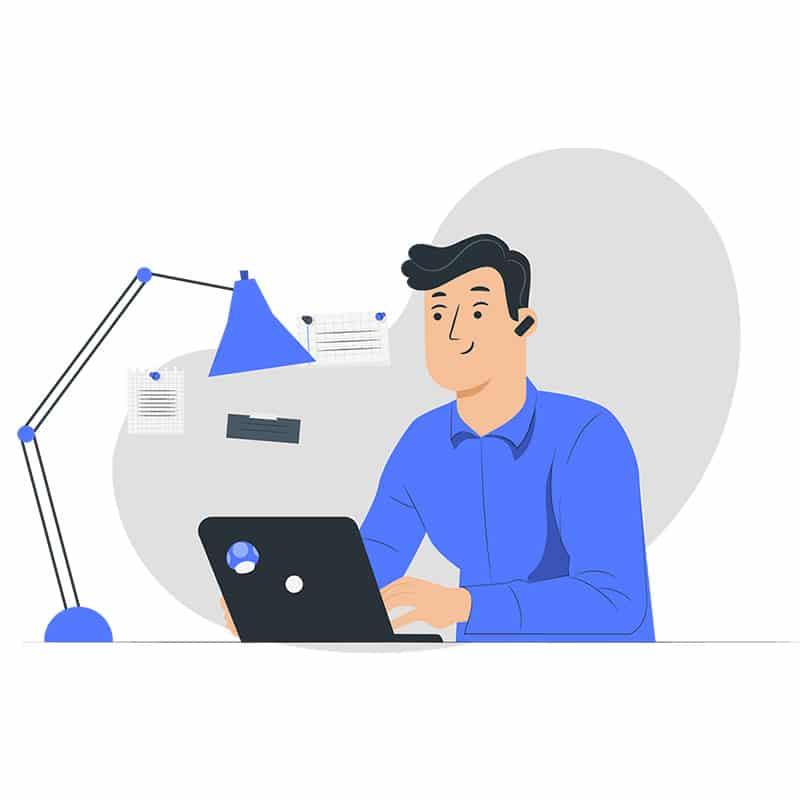Funil de Vendas: Como usar para aumentar as vendas do E-commerce