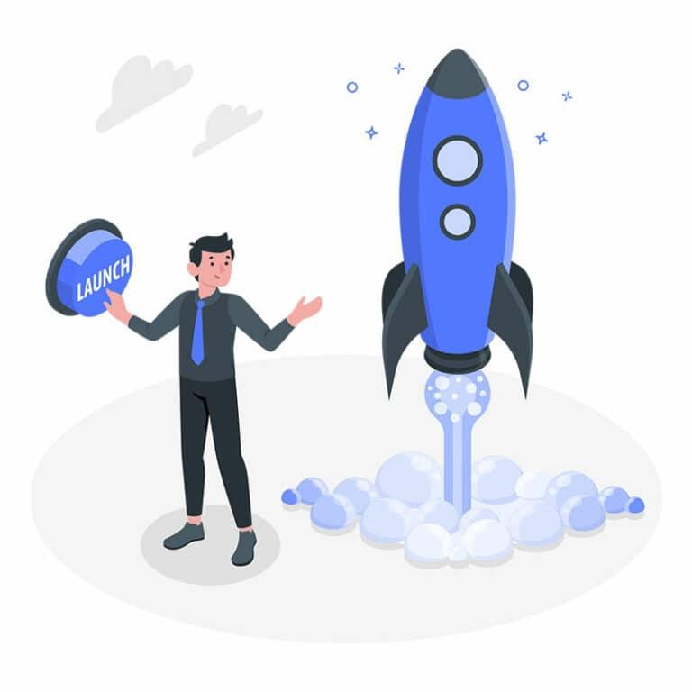 Estratégia do Marketing Digital para Empresa