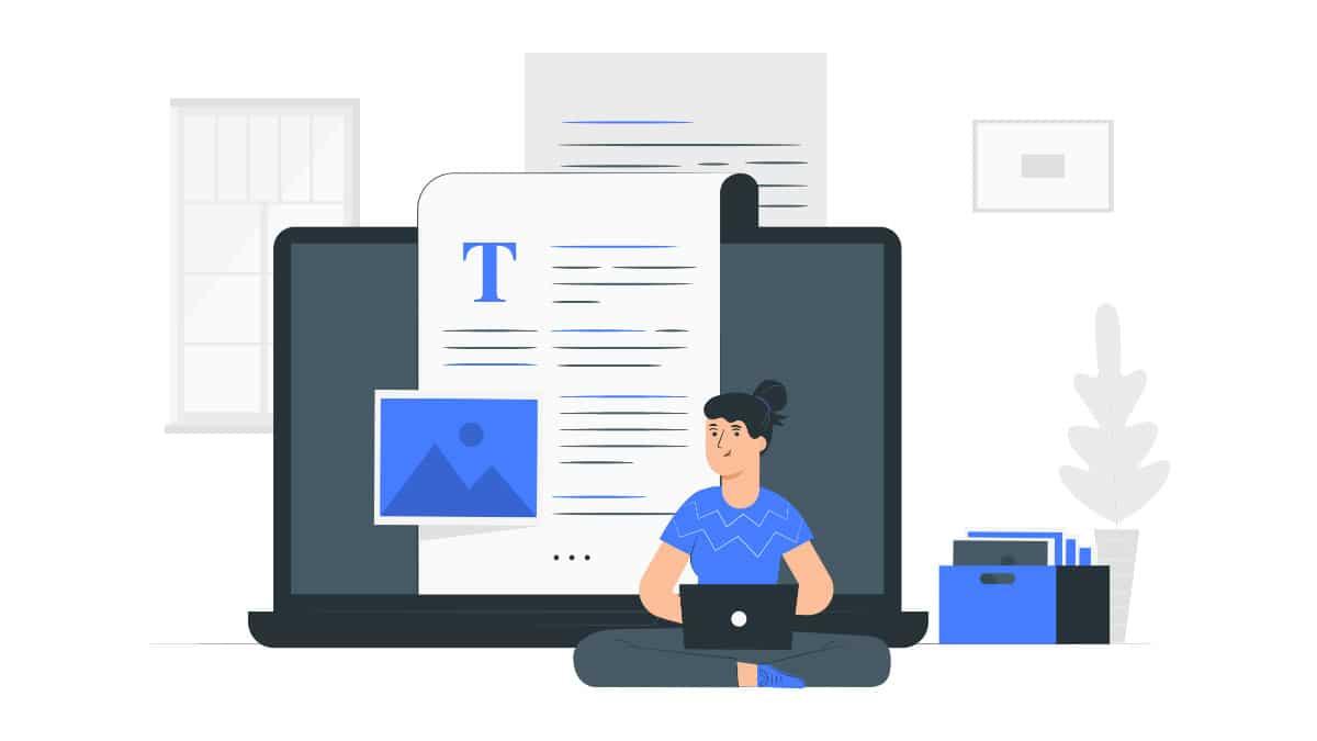 Otimizar SEO da sua Página de Conteúdo no WordPress