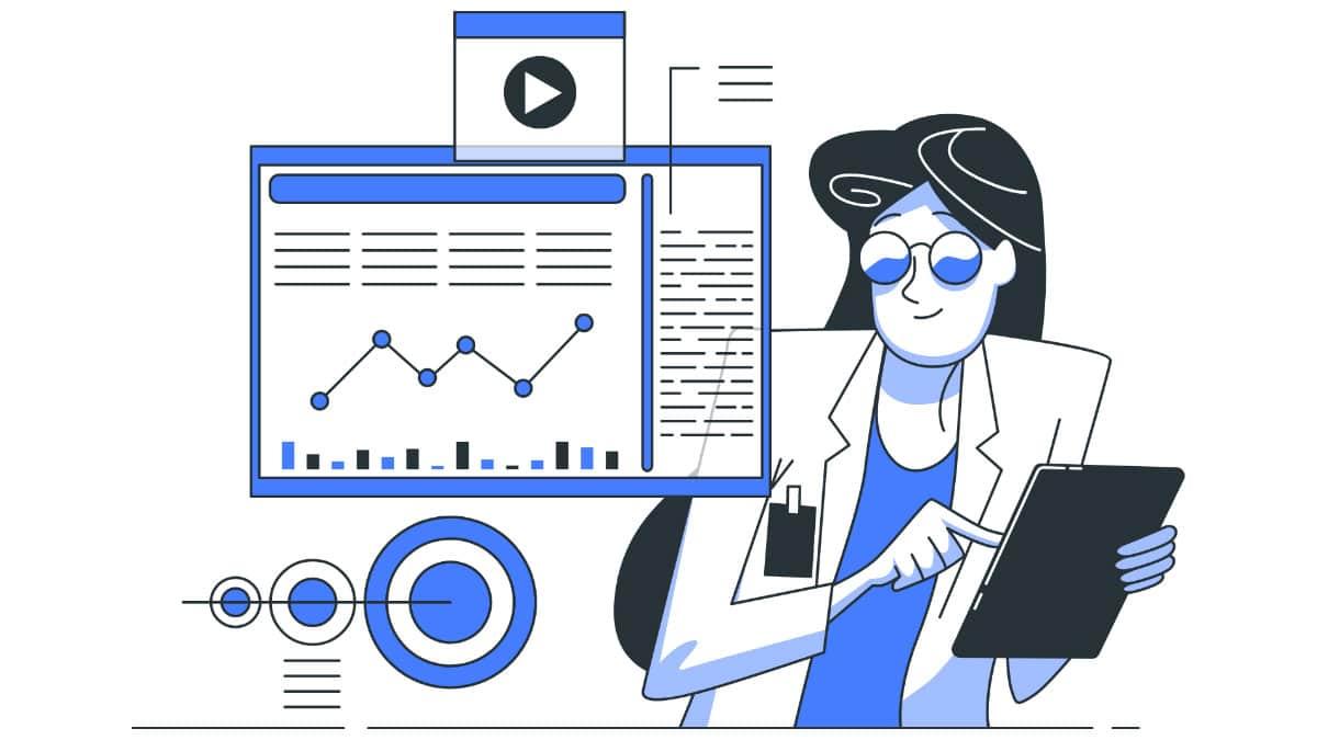 Aplicativos que ajudam na gestão de lojas virtuais