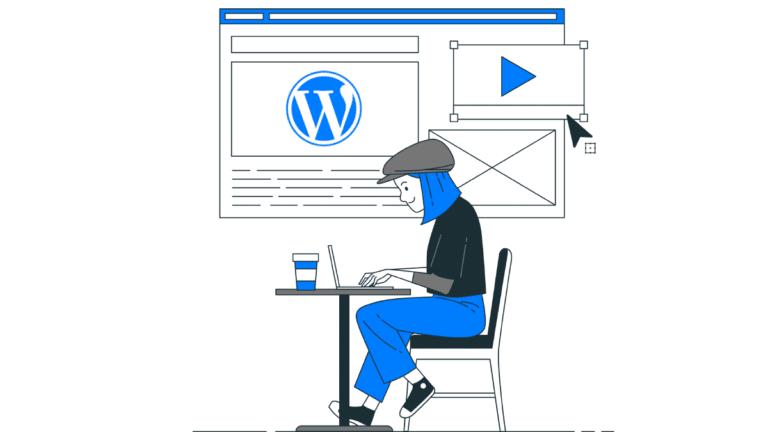 Guia rápido e definitivo sobre o que é o WordPress
